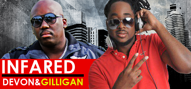 infared+with+devon+and+gilligan+red967fm