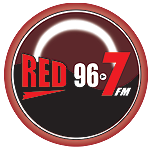 red967fm-logo