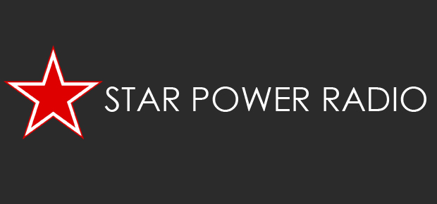 star+power+radio