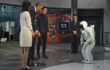obamaandrobot