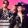 Beyonce+Jay Z=On the run stadium tour