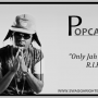 PopcaanOnly Jah Know