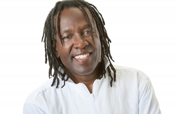 David Rudder to perform at The UWI grad after receiving ...
