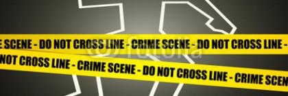 scene_de_crime_5