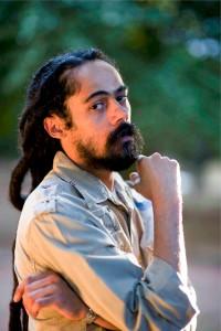 Jr-Gong-Caribbean-Frever-Music-Fest-2013