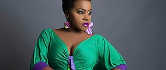 ETANA-IRISE-PRESS-PHOTO1_LOWRS-1