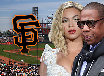 0808-giants-beyonce-jayz-getty-3