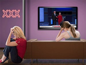 1019-escorts-during-debate-fun-art-tmz-getty-composite-3
