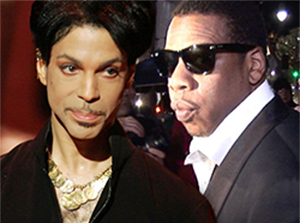 1115-prince-jay-z-getty-tmz-11