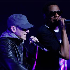 1905014-JAY-Z-Eminem-827x620