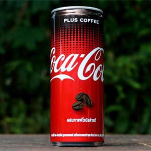 190529093310-coca-cola-coffee-plus-exlarge-169
