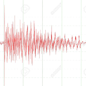 7186905-a-chart-of-a-seismograph-symbol-for-measurement-earthquake-wave-graph-audio-wave-diagram