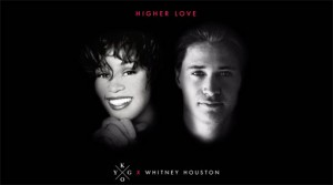 whitney-higherlove-512